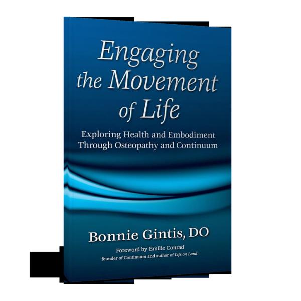 engaging-book-update