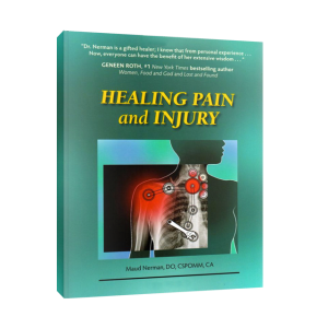 Healing-Pain-and-Injury