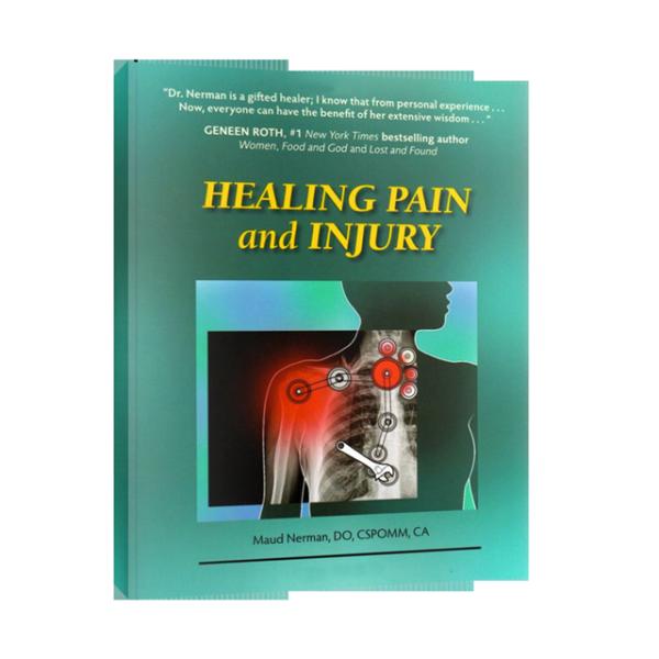 Healing-Pain-and-Injury