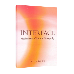 Interface--Mechanisms-of-Spirit-in-Osteopathy