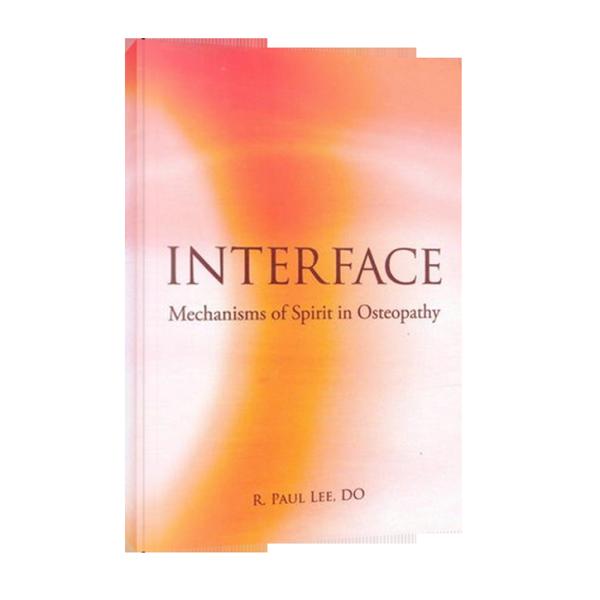 Interface--Mechanisms-of-Spirit-in-Osteopathy