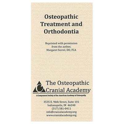 Orthodontia2