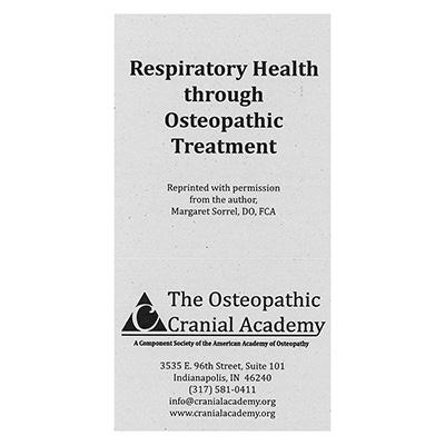 Respiratory2