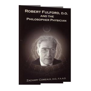 Robert-Fulford