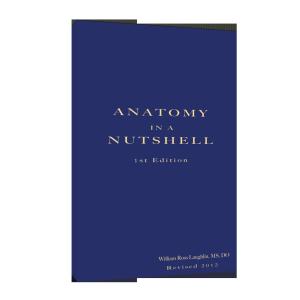 anatomy-in-nutshell