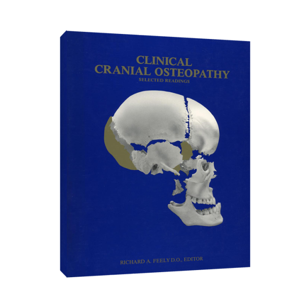 clinical-cranial-osteopathy
