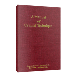 manual-cranial-technique