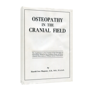 osteopathy-cranial-world