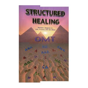 structured-healing