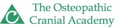 The Osteopathic Cranial Academy Logo