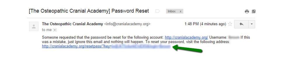 password-reset-step-3-sized