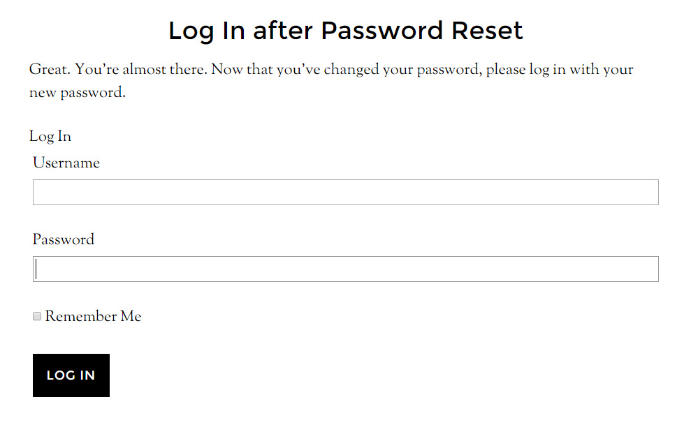 password-reset-step-5-sized